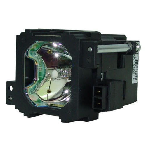 TV BHL-5009-S for JVC DLA-RS1 DLA-RS1X DLA-RS2 DLA-VS2000 DLA-HD1WE DLA-HD1 DLA-HD10 DLA-HD100 DLA-RS1U Projector Lamp Bulb free shipping lamtop projector lamp bulb manufacturer for jvc dla hd1