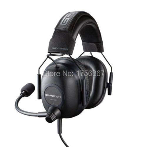 GAMECOM PLANTRONICS DRIVER FOR WINDOWS 7