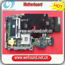 100% Working Laptop Motherboard for asus K70ID Mainboard full 100%test
