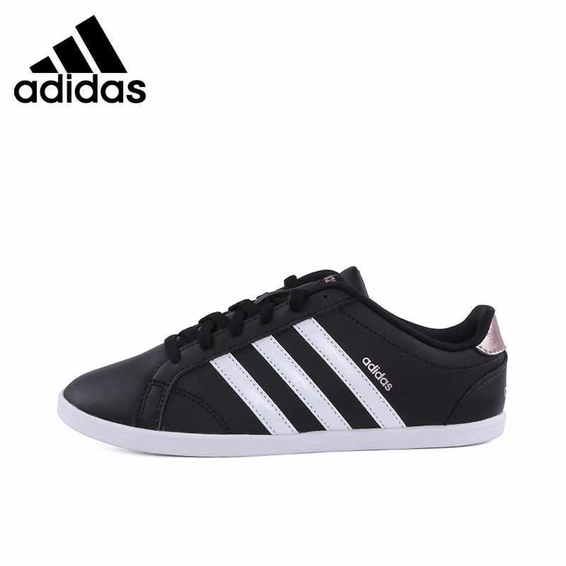 Adidas Coneo 1