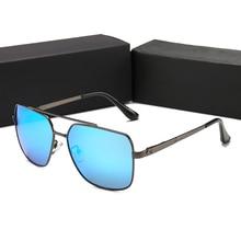Polarized Sunglasses For Benz SunGlasses Women Eyewear Sun Glasses Mirror 2019 Driving Men Case