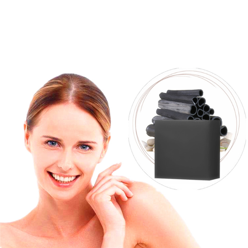 Lifting Firming Bamboo Charcoal Essence Face Spa Soap Moisturizing Acne Treatment Skin Care Repair Whitening Anti Anging Winkles