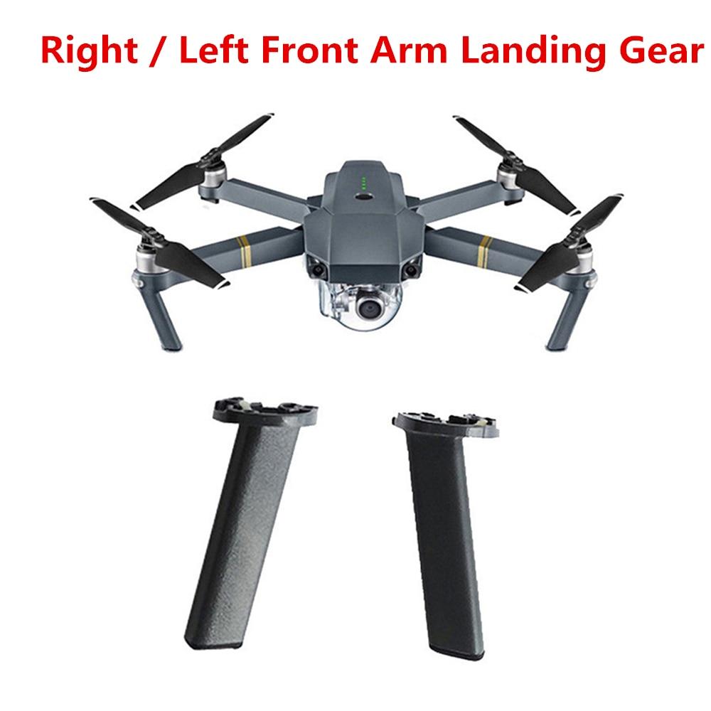 original-front-arm-landing-gear-leg-for-font-b-dji-b-font-mavic-pro-font-b-drone-b-font-left-right-front-landing-gear-leg-repair-parts-font-b-drone-b-font-accessories