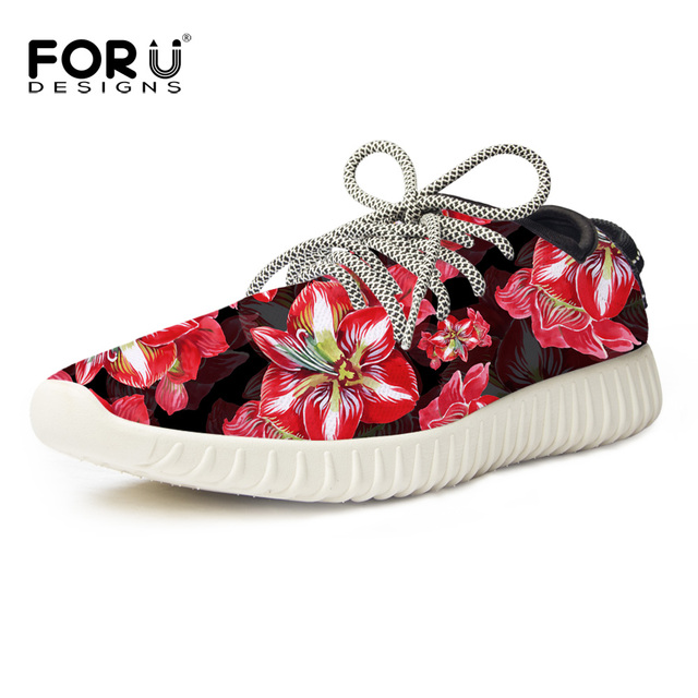 ff73ab26019131 New Fashion Woman Casual Shoes