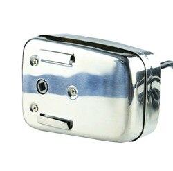 Grill motor Gas oder Holzkohle BBQ Grill Heavy Duty Edelstahl Rotisserie Motor NEUE ROTISSERIE GRILL MOTOR, 30 £