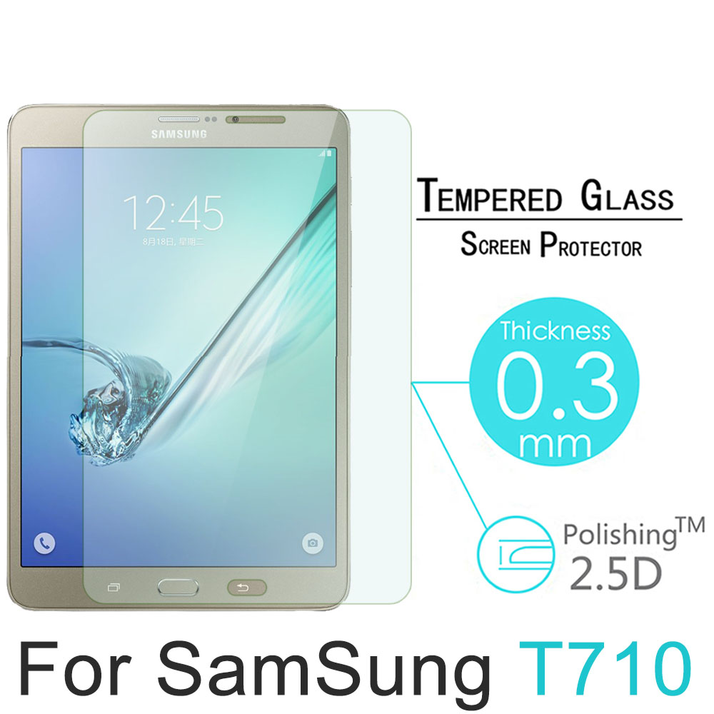 Galaxy Tab E 9.6 Galaxy Tab S4 Tablets up to 10.5 inches with Headphones Galaxy Book 10.6 Galaxy Tab A Cady Messenger Bag for Samsung Galaxy Tab S5e