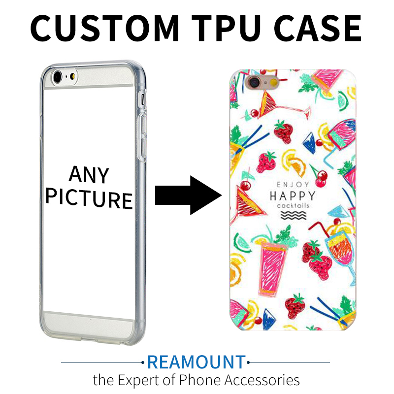 Custom Phone Cases Iphone S Plus