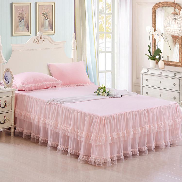 full platform bed with storage (19)