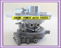 VIET RHF55V VCA40016 8980277725 8980277730 Turbocharger TURBO Para ISUZU NPR NQR NRR 75L 06-Para GMC 3500 4500 W-S 4HK1-E2N 5.2L