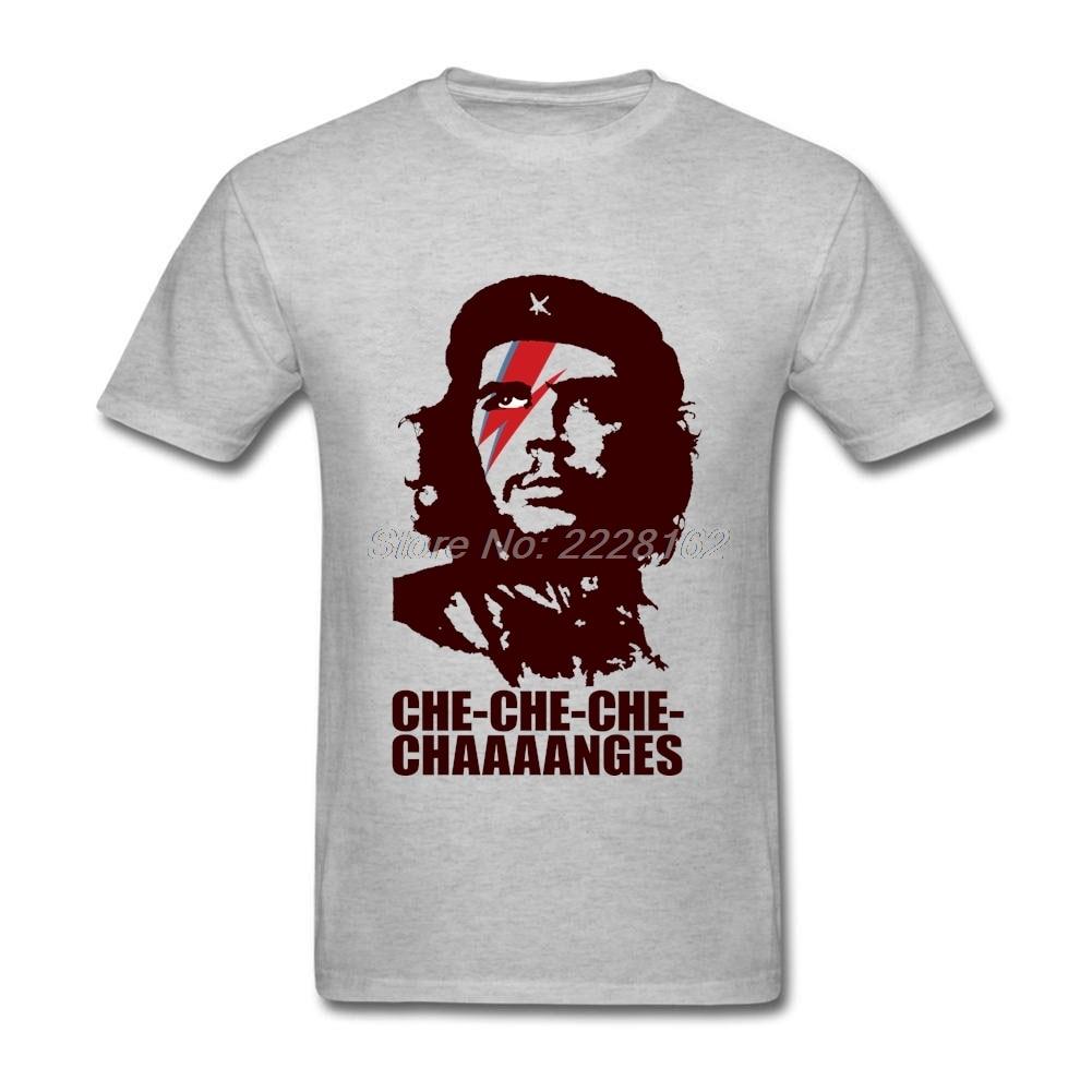 Online Get Cheap Custom Shirt Factory -Aliexpress.com | Alibaba Group