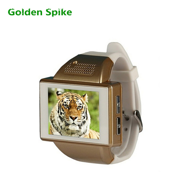 b8874d5ad 2017 An1 smart watch phone Android mobile smartwatch AN1 with touch screen  camera bluetooth WIFI GPS single SIM phone unlocked