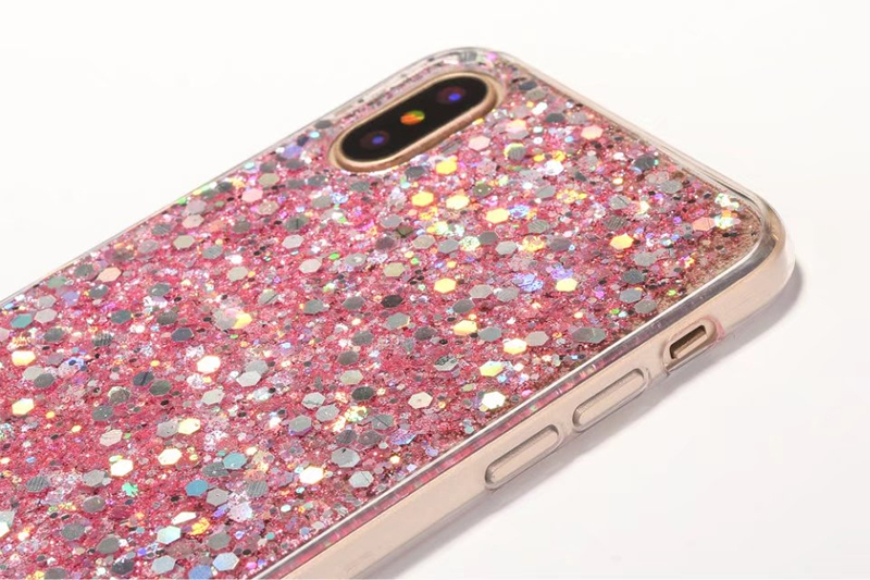 For iphone8Case (4)
