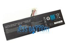 Hot sale Replacement laptop battery for RAZER Blade Pro 2013, Pro 17, Pro 2015, RZ09-00991101, RZ09-01171E11
