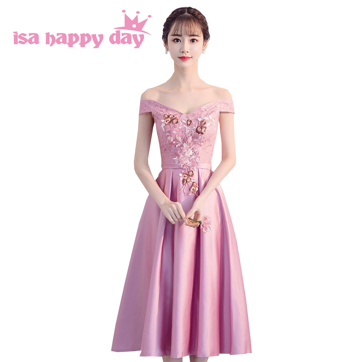 Compra blush colored bridesmaid dresses y disfruta del envío ...