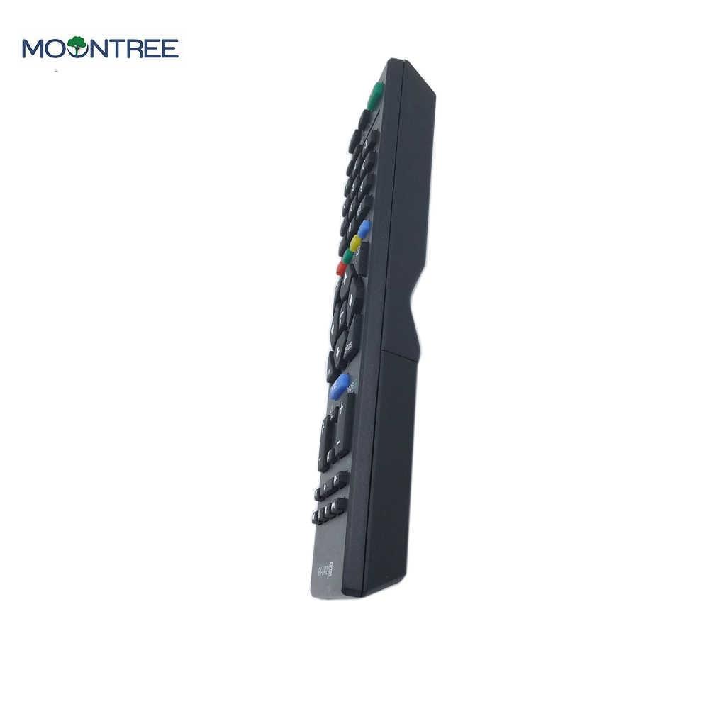 RM-GA024 ユニバーサル IR 433 433mhz のリモートコントロールコントローラソニーの液晶 LED ハイビジョンテレビ KDL-46R485A KLV-24R402 KLV-32R402