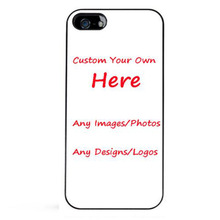 Unique Personalized Customized DIY Printing Soft Silicon Cover Case for Google PIXEL XL Fundas Pixel 2 Coque