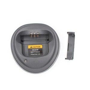 Image 4 - PMLN5192 WPLN4137 WPLN4139 Batterij Oplader voor MOTOROLA Radio CP200 EP450 CP040 CP140 CP180 DP1400 GP3688 PR400 DEP450 CP150