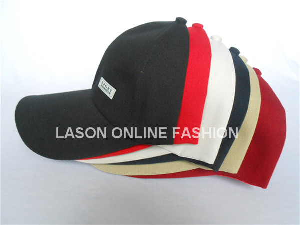 b262463390d DHL EMS 20pcs lot New Mens Casual Hat Baseball Cap Women Ball Caps  Adjustable Size Hats