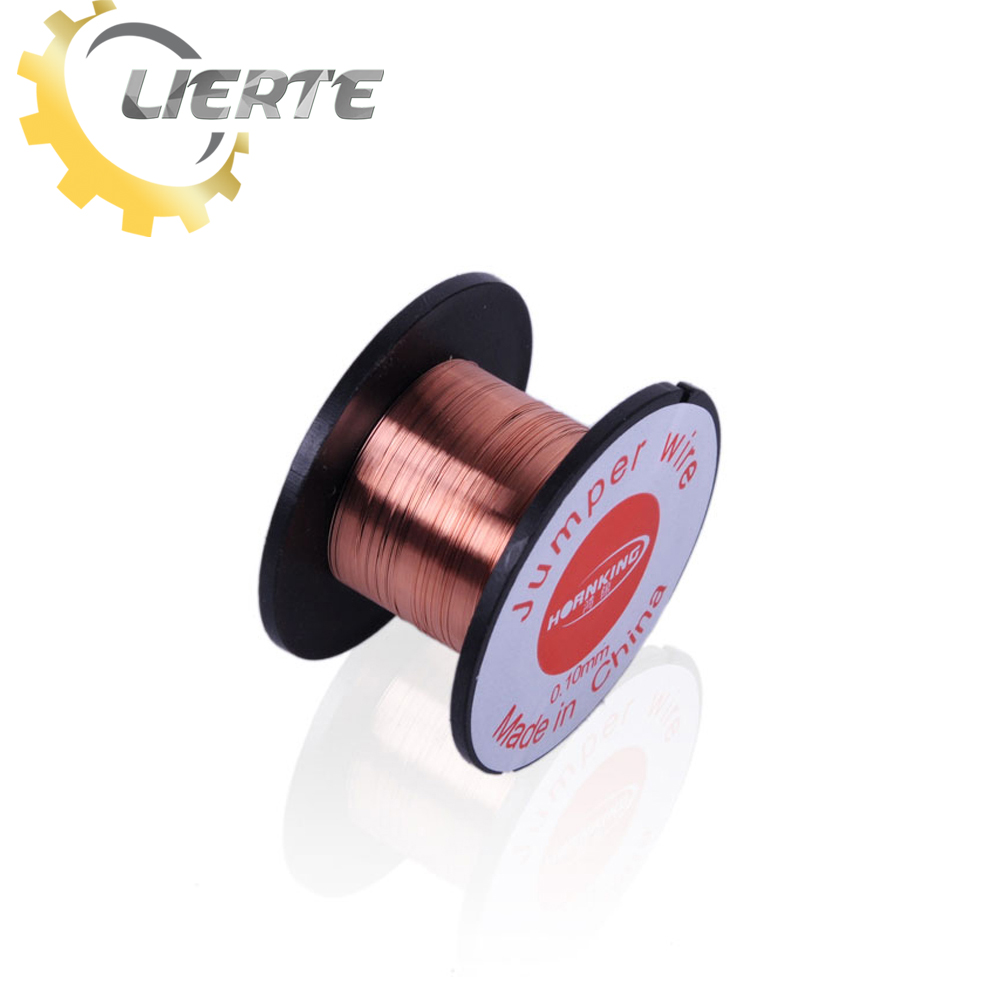 Magnet wire diameter dolgular sets 01mm 15m magnet enameled copper wire diameter keyboard keysfo Images