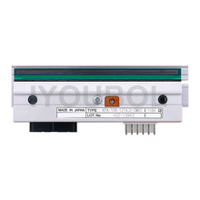 New Thermal Printhead Assembly for Datamax I-4308 A-4310 PHD20-2182-01 KPW-106-12TAJ2-DMX2 Industrial printer