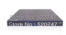 New Real RT-SR6602-AC-H3 excessive efficiency Gigabit Router Gateway host
