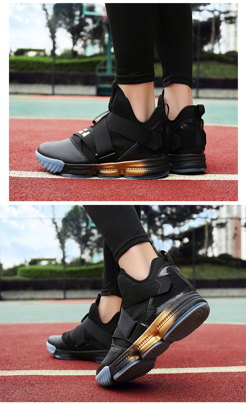 athletic-sport-shoes-training-basketball-sneakers-men-lebron-footwear (9)