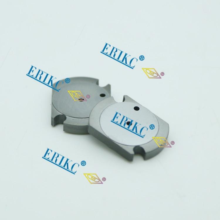 Denso valve plate (9)