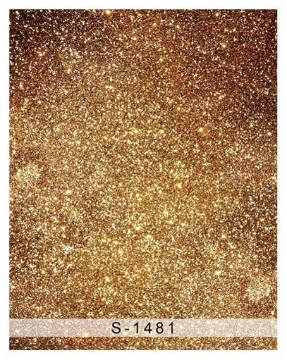 online get cheap paillettes parete -aliexpress.com | alibaba group - Pareti Glitter Oro