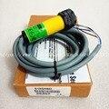 S18SN6D S18SP6D Новый M18 фотоэлектрический переключатель гарантия на один год