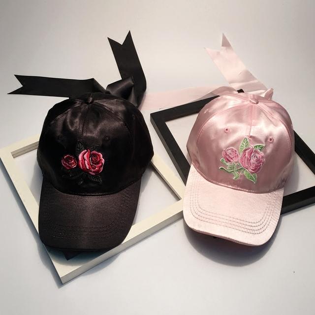 Mulheres snapback caps bonés de beisebol chapéu de sol do vintage
