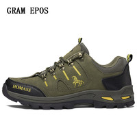 New Exhibition Fashion Safety Shoes Mens Working Sneakers Breathable Summer Tooling Low Boots Protect Footwear
