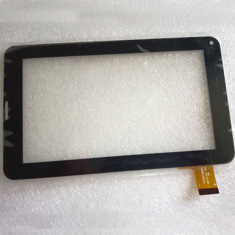 For PB70B8490 ZJ-70039E Touch Screen Digitizer For 7