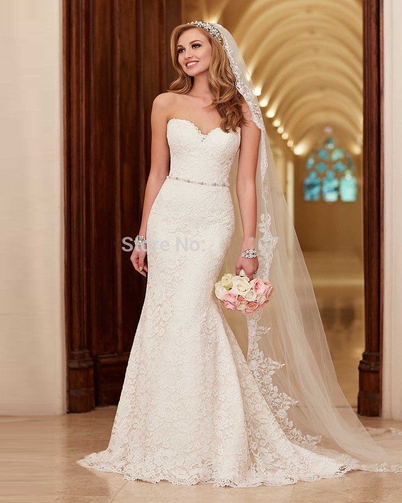 attractive wedding dresses look best bride sexy wedding dresses short sexy wedding dresses