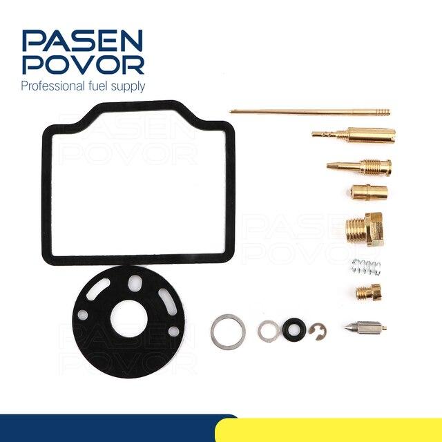 pasen povor repair accessories new four new cb750 cb 750 k1 k6 carbpasen  povor repair accessories
