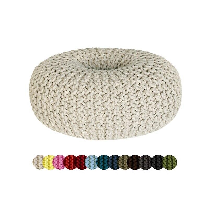 Handmade Lazy Sofa Bean Bag Sofa Chair Creativity Living Room Children Cushion Sofa Bed Tatami For Home Decoration Kids 11