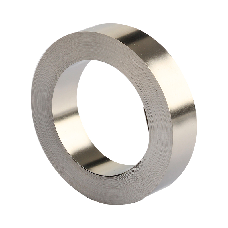 New 10M 15mm X 0.2 Pure Nickel Strip Tape For Li 18650 Battery Spot Welding Compatible For Spot Welder Machine