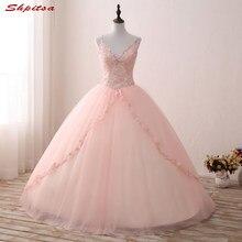 Doce quinceanera vestidos de baile baile baile doce 16 vestidos vestidos de baile vestidos de 15 anos