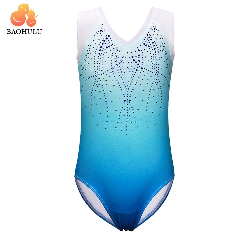 new-blue-leotardballet-athletic-dance-dress-for-girls-font-b-ballet-b-font-tutu-leotards-gymnastics-leotards-kids-girls-dance-font-b-ballet-b-font-dress