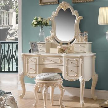 bedroom furniture - Home Salon Furniture