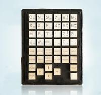 Para fanuc N860-1603-T051 N860-1603-T052 garantia de 1 ano