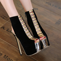 ankle strap heels pom pom sandals summer boots wedding sandals women high heels sandals summer shoes stiletto sandals D949