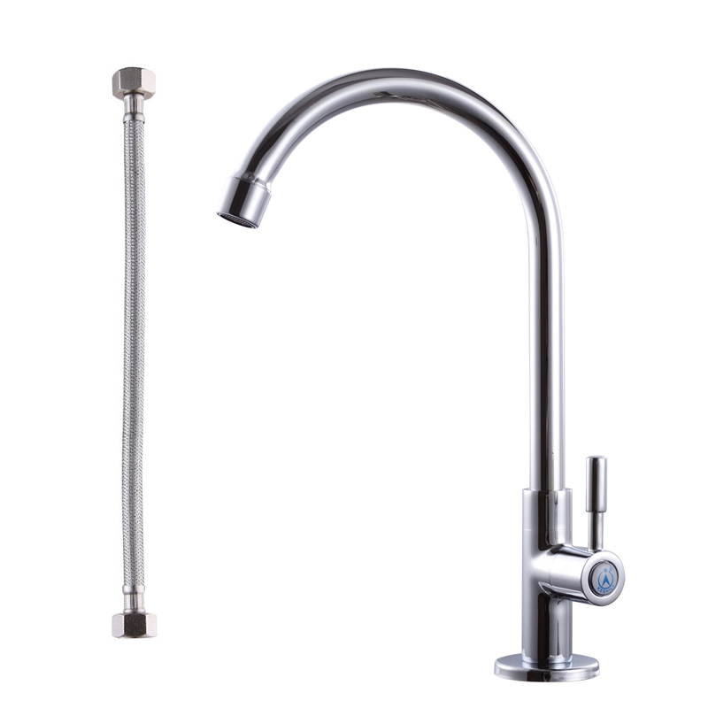Fix Water Leaking From Faucet On Elkay Kitchen Sink