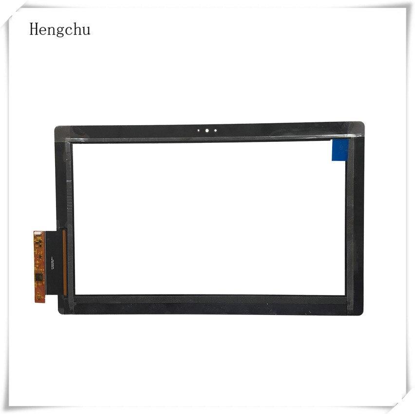 Nieuwe 11.6 Inch Touch Screen Digitizer Panel FP TPAYS211600A 05X H tablet pc-in Tablet LCD's & panelen van Computer & Kantoor op AliExpress - 11.11_Dubbel 11Vrijgezellendag 2