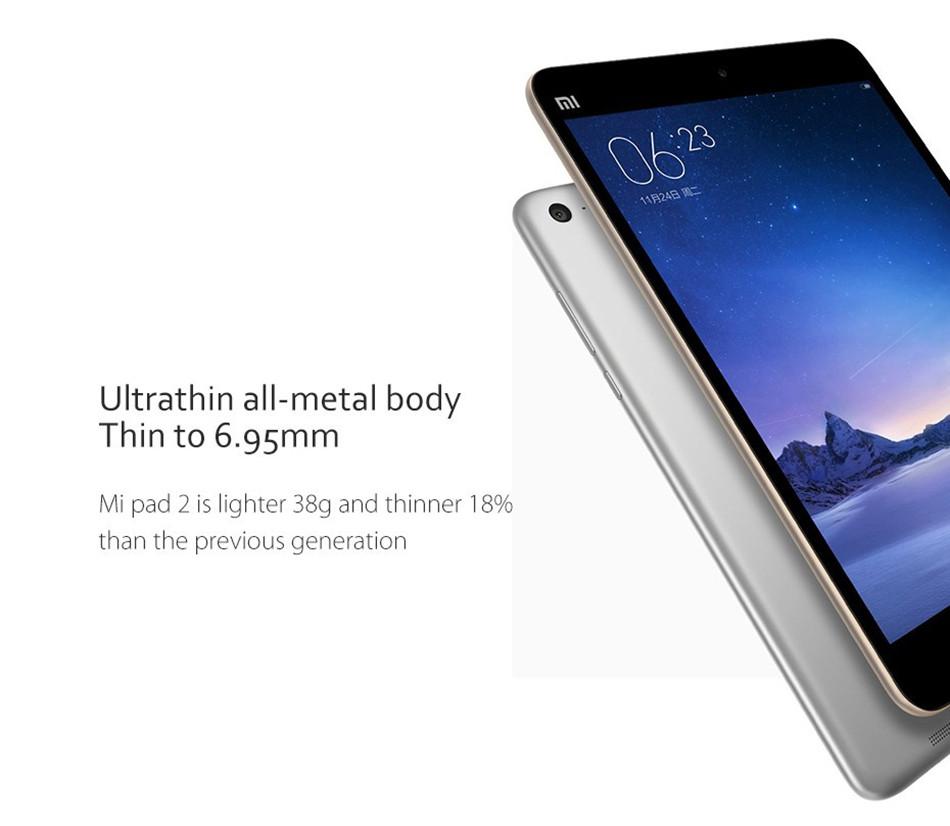 Original Xiaomi Mipad 2 3