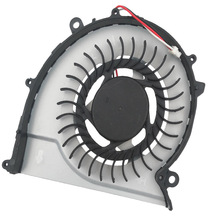 New Original Laptop Cooling Fan For SAMSUNG 370R4E 370R5E 450R4V 450R5V 510R5E 470R5E DFS531005FL0T Cooler/Radiator CPU Cooler czech keyboard for samsung 370r5e 450r5v np370r5e np370r5v np510r5e s02 510r5e s01 np450r5e np450r5v cz keyboard with a shell