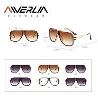 Voguish Classic Sunglasses  5