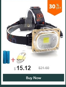 Cheap light frontal