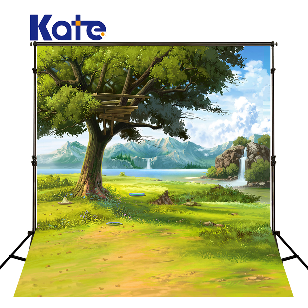 600Cm*300Cm Background Straw Calls The World Photography Backdropsthick Cloth Photography Backdrop 3203 Lk balluff proximity switch sensor bes 516 383 eo c pu 05 new high quality one year warranty page 8
