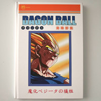 11 Page Card Collector Super Dragon Ball Saint Seiya Heroes Battle Goku Game Collection Cards