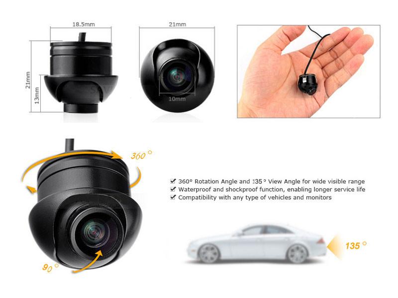 360degcamera-2_zps22c943a3453737